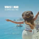 Vibes Del Mar (50 Summer House Tunes)