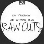 Raw Cuts EP