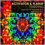 Tripping (The Remixes)
