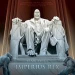 Imperius Rex (Explicit)