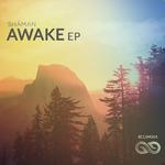 """Awake"""