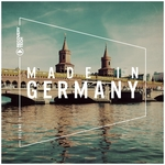 Made In Germany Vol 11