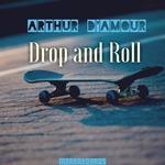 Drop & Roll