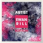 Artist Edition (Ewan Rill Remix)