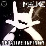 Negative Infinity (Explicit)