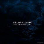 Sidarta Gautama
