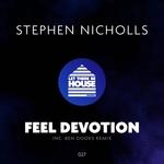 Feel Devotion