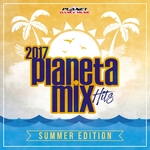 Planeta Mix Hits 2017/Summer Edition