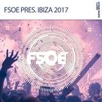 FSOE Present Ibiza 2017