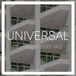 Universal Tech House Essentials Vol 2