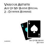 Ace Up My Sleeve Special 2: Dominik Schwarz