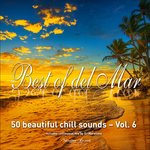 Best Of Del Mar Vol 6 (50 Beautiful Chill Sounds)