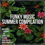Funky Music Summer Compilation