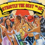Strictly The Best Vol 25