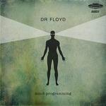 Mind Programming EP