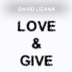 Love & Give