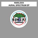 Aural Spectrum EP
