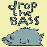 Drop The Bass Vol 2