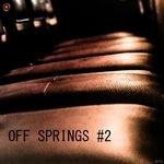 Off Springs #2