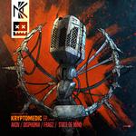 Kryptomedic EP