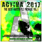Activa 2017: The Best Hardstyle Package Vol 1 (unmixed tracks)