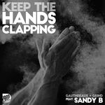Keep The Hands Clapping