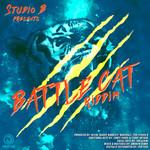 Battle Cat Riddim