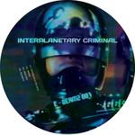Intergalactic Jack