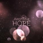 Hope (432Hz)