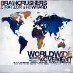 Worldwide Movement: Remix Project