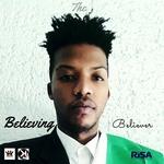 The Believing Believer