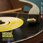Groove Makers