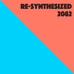 Re-Synthesized 2082