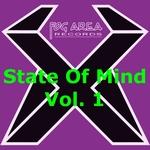 State Of Mind Vol 1