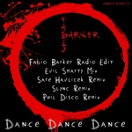 Dance Dance Dance (Remixes)