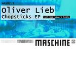 Chopsticks EP