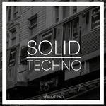 Solid Techno Vol 2