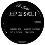 Deep Cuts Vol 1