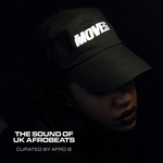 Moves/The Sound Of Uk Afrobeats