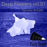 Deep Flowers Vol 01