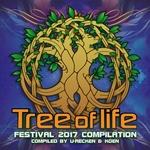 Tree Of Life Festival 2017