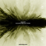 Elevate/Reflections