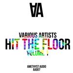 Hit The Floor Vol 1