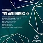 Yin Yang Bombs: Compilation 28
