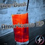 Americano EP
