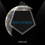Made In Germany #04