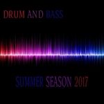 Drum & Bass Summer Season 2017