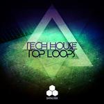 FOCUS: Tech House Top Loops (Sample Pack WAV)
