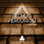 FOCUS: Techno Percussion (Sample Pack WAV)