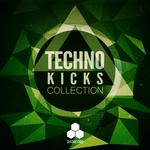 FOCUS: Techno Kicks Collection (Sample Pack WAV)